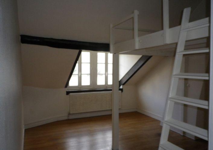 A louer Saint Germain En Laye 780124270 Immobilière des yvelines