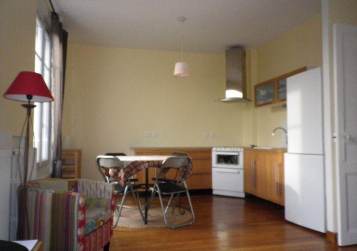 A louer Saint Germain En Laye 780124271 Immobilière des yvelines