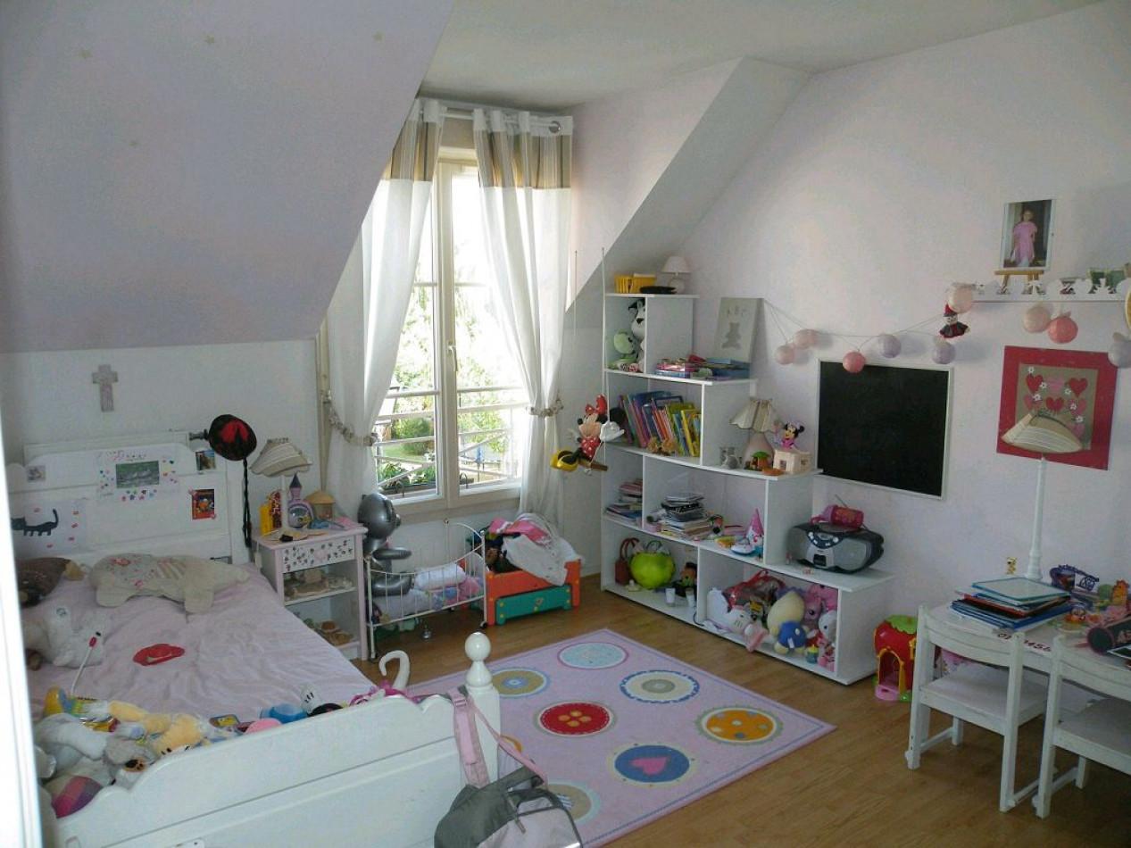 A vendre Chambourcy 780124356 Immobilière des yvelines