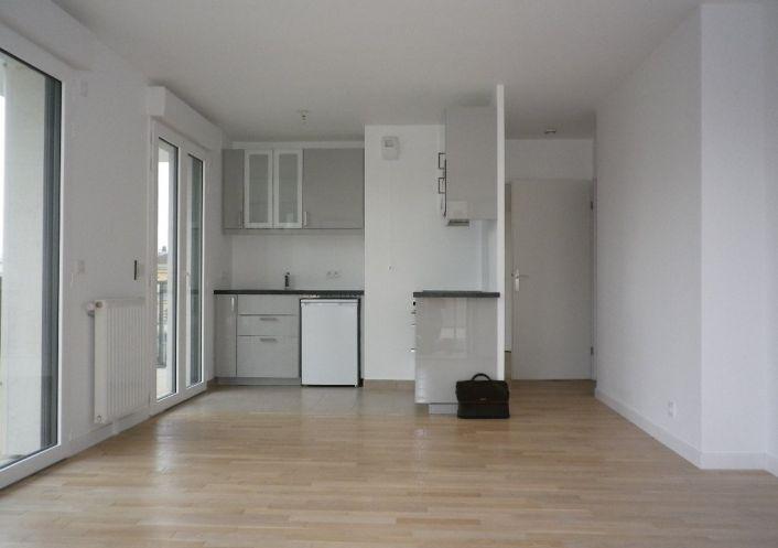 A louer Saint Germain En Laye 780124405 Immobilière des yvelines