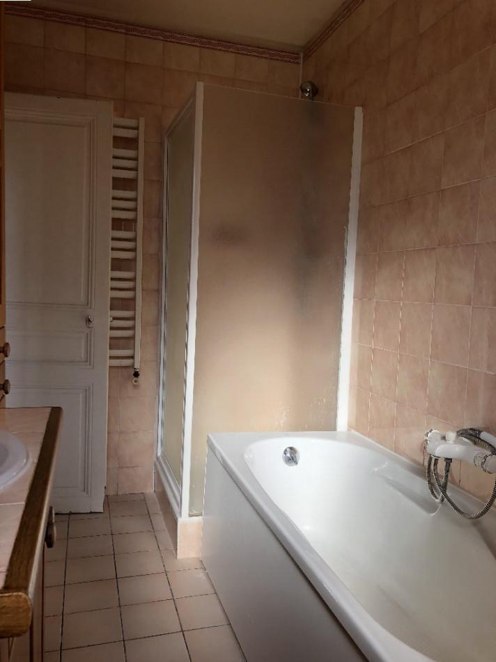 A louer Saint Germain En Laye 780124464 Immobilière des yvelines