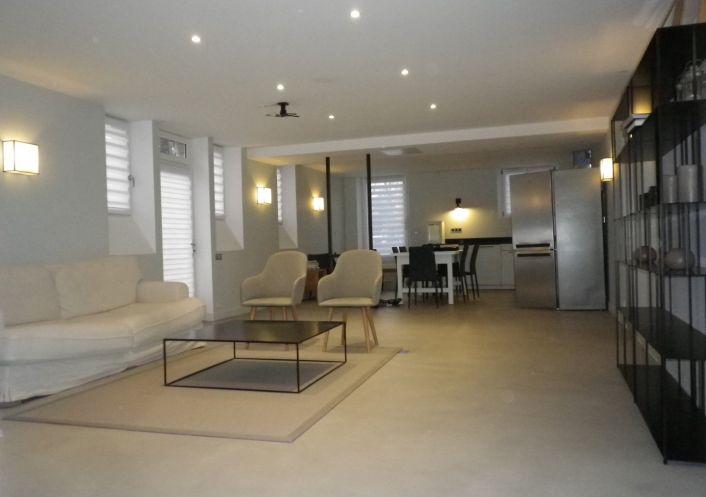 A louer Appartement Le Vesinet | Réf 780124559 - Immobilière des yvelines