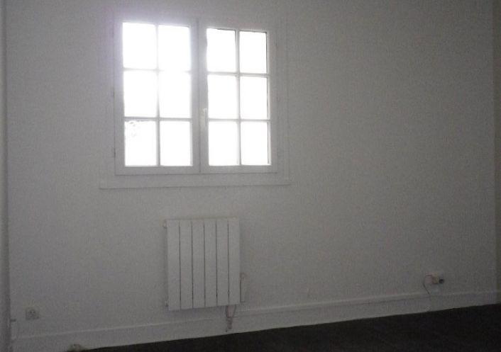 A louer Appartement Mareil Marly | Réf 780124594 - Immobilière des yvelines