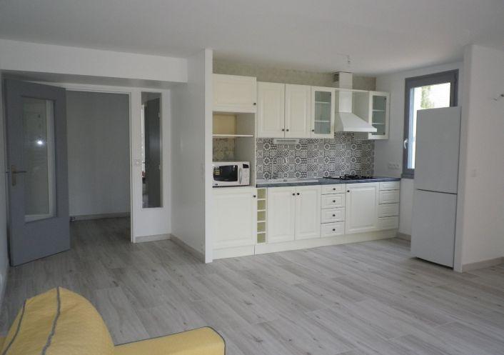 A vendre Le Chesnay 780124597 Immobilière des yvelines