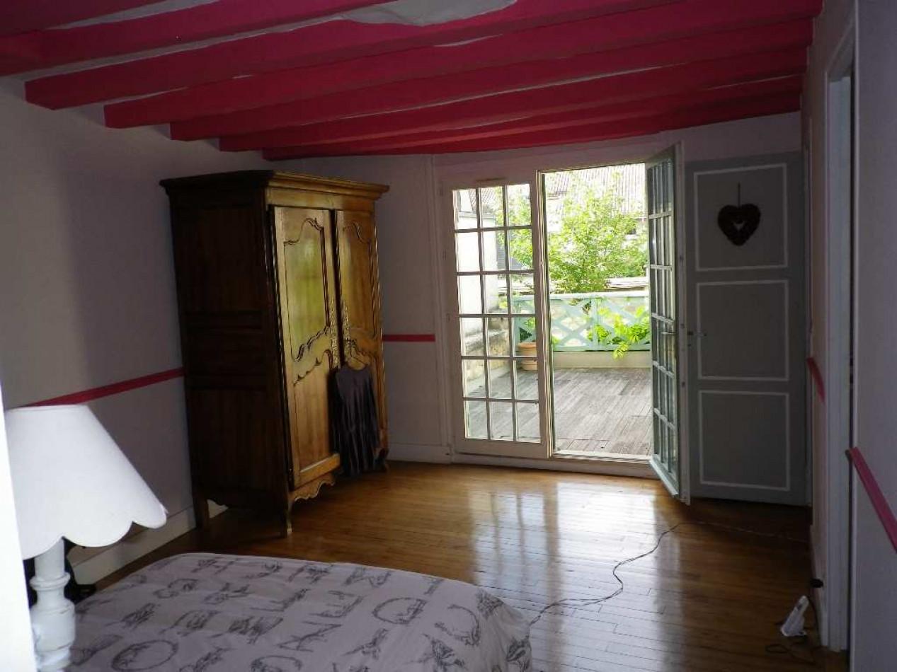 A louer Maisons Laffitte 780124698 Immobilière des yvelines