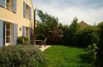 A louer Le Vesinet 780124699 Immobilière des yvelines