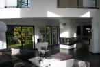 A louer Saint Germain En Laye 780124702 Immobilière des yvelines