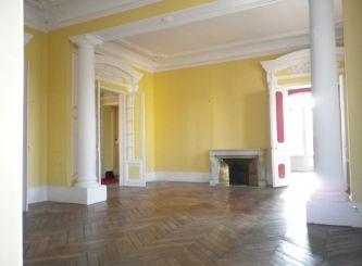 A louer Saint Germain En Laye 780124720 Portail immo