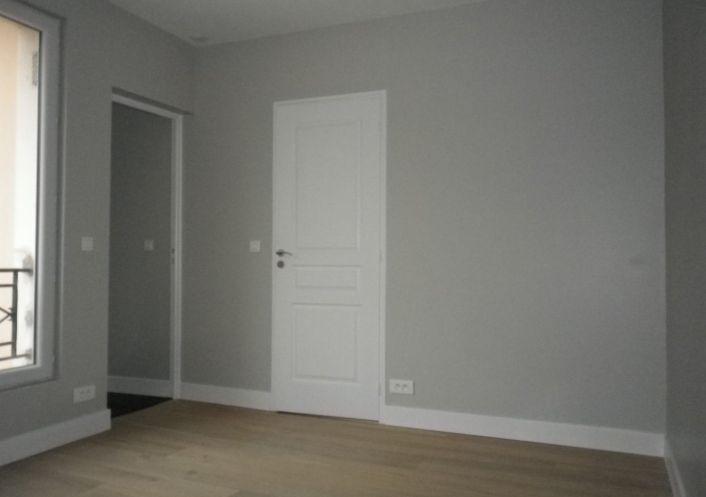 A louer Bougival 780124732 Immobilière des yvelines