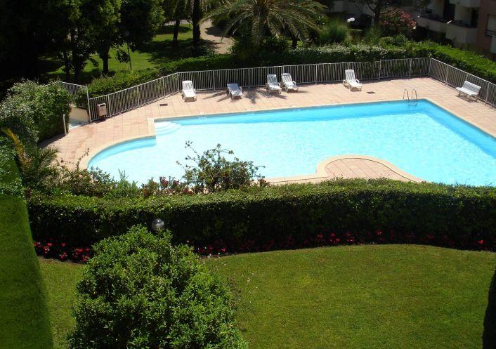 A vendre Cannes 780124860 Immobilière des yvelines