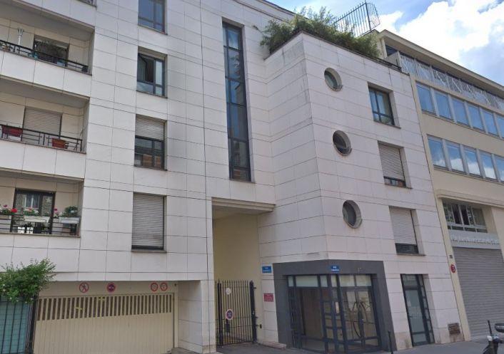 A louer Appartement Boulogne-billancourt | Réf 780125064 - Immobilière des yvelines