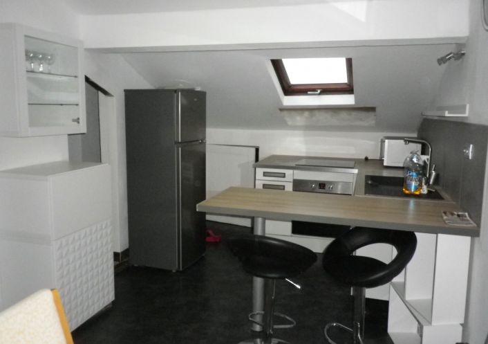A louer Appartement Saint Germain En Laye | Réf 780125081 - Immobilière des yvelines