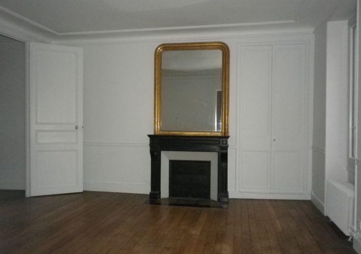 A louer Saint Germain En Laye 780125118 Immobilière des yvelines