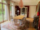A louer Saint Germain En Laye 780125174 Immobilière des yvelines