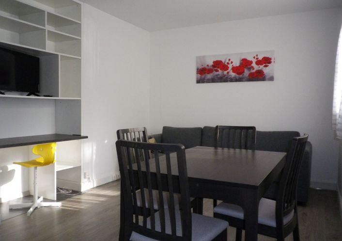 A louer Appartement Saint Germain En Laye | Réf 780125211 - Immobilière des yvelines