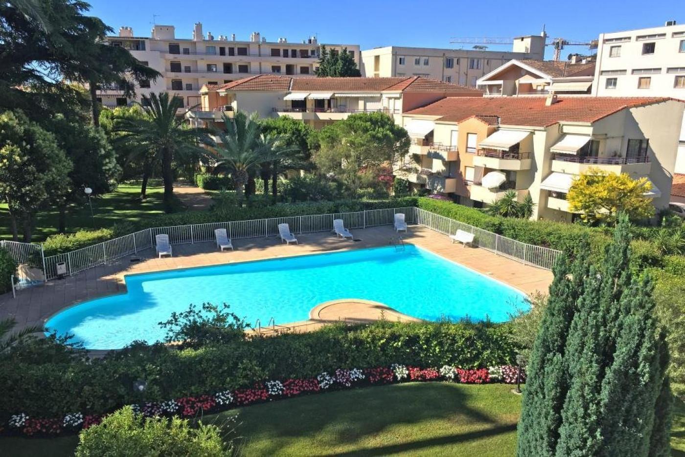 A vendre  Cannes | Réf 780125288 - Immobilière des yvelines