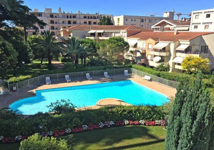 A vendre Cannes 780125288 Immobilière des yvelines