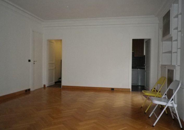 A louer Paris 8eme Arrondissement 780125319 Immobilière des yvelines