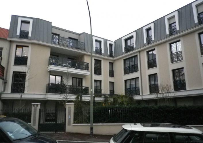 A louer Le Vesinet 780125354 Immobilière des yvelines