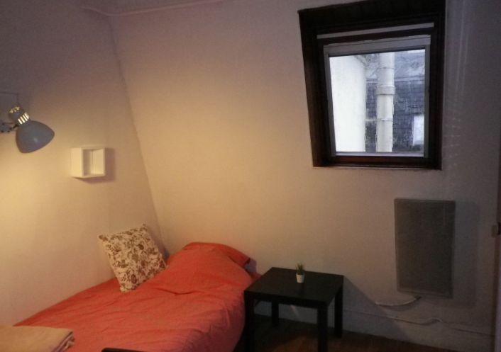 A louer Paris 17eme Arrondissement 780125368 Immobilière des yvelines