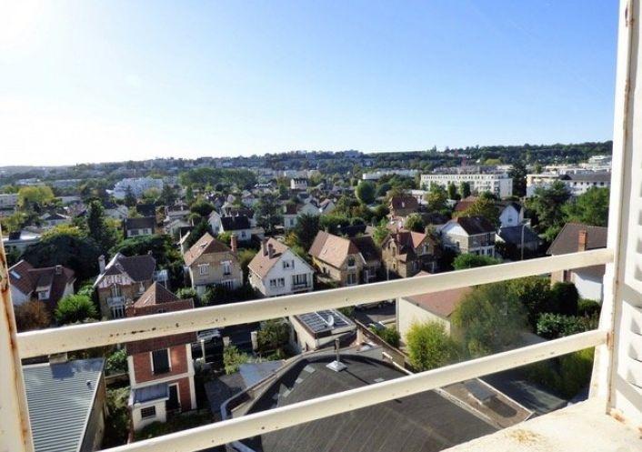 For rent Appartement Le Pecq | Réf 780125423 - Immobilière des yvelines