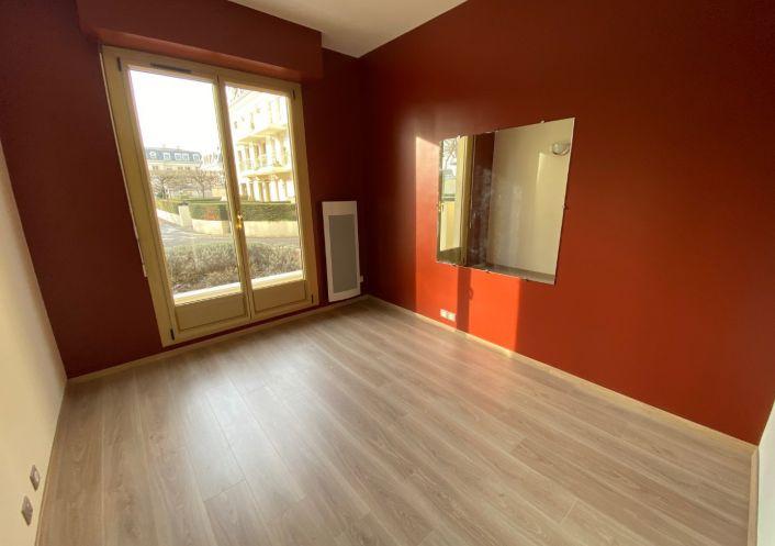 For rent Appartement Saint Germain En Laye | Réf 780125509 - Immobilière des yvelines