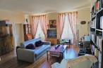 A vendre Le Pecq 780113077 Immobilière des yvelines