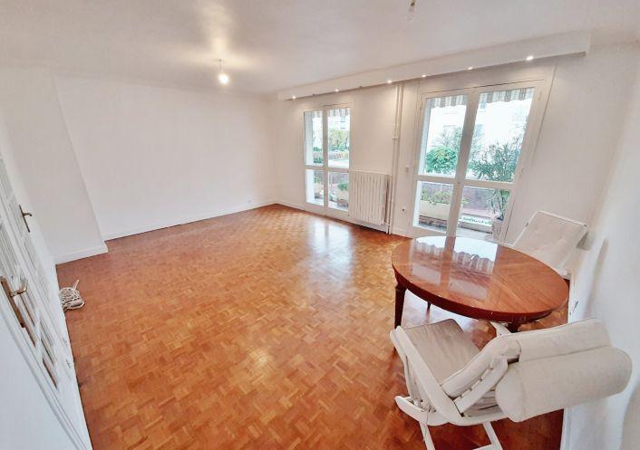 A vendre Le Pecq 780115028 Immobilière des yvelines