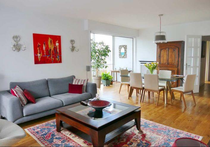 A vendre Le Pecq 780143445 Immobilière des yvelines