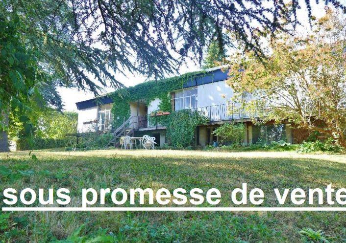A vendre Mareil Marly 780143473 Immobilière des yvelines
