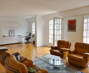 A vendre Le Pecq  780143574 Immobilière des yvelines