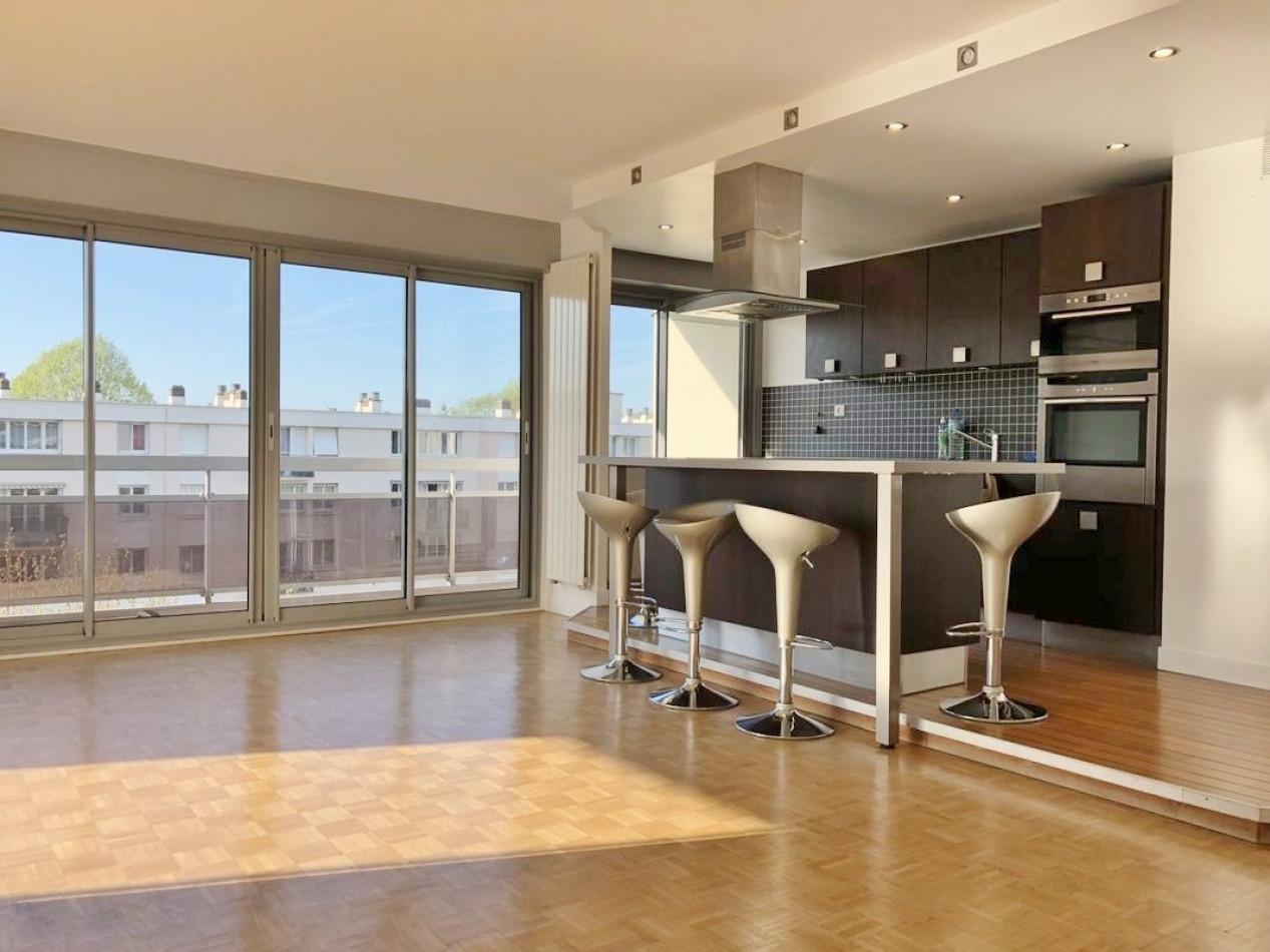 A vendre Le Pecq 780143836 Immobilière des yvelines