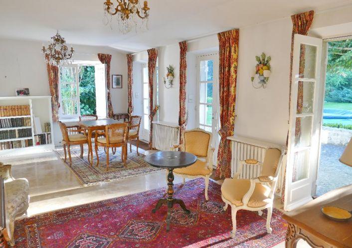 A vendre Vert 780143997 Immobilière des yvelines