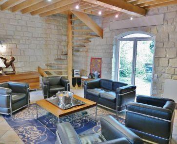 For sale Montesson  780144093 Immobilière des yvelines