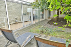 A vendre Montesson 780144093 Immobilière des yvelines