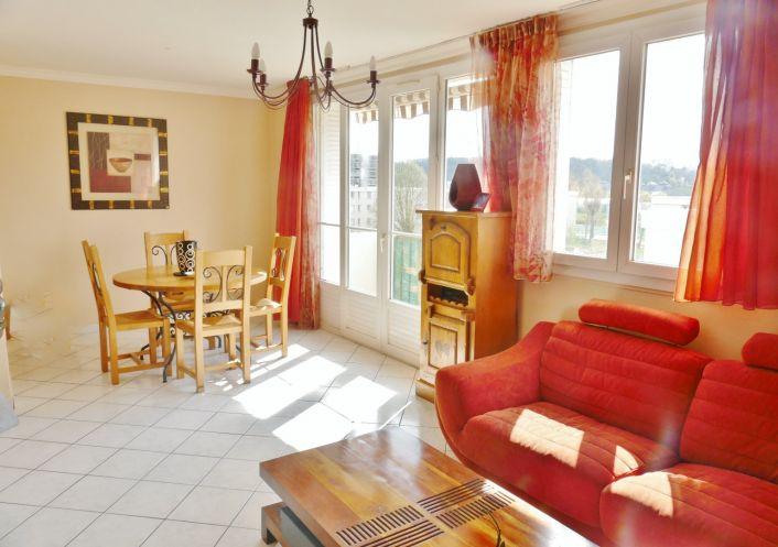 A vendre Le Pecq 780144139 Immobilière des yvelines