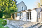 A vendre Vert 780144145 Immobilière des yvelines
