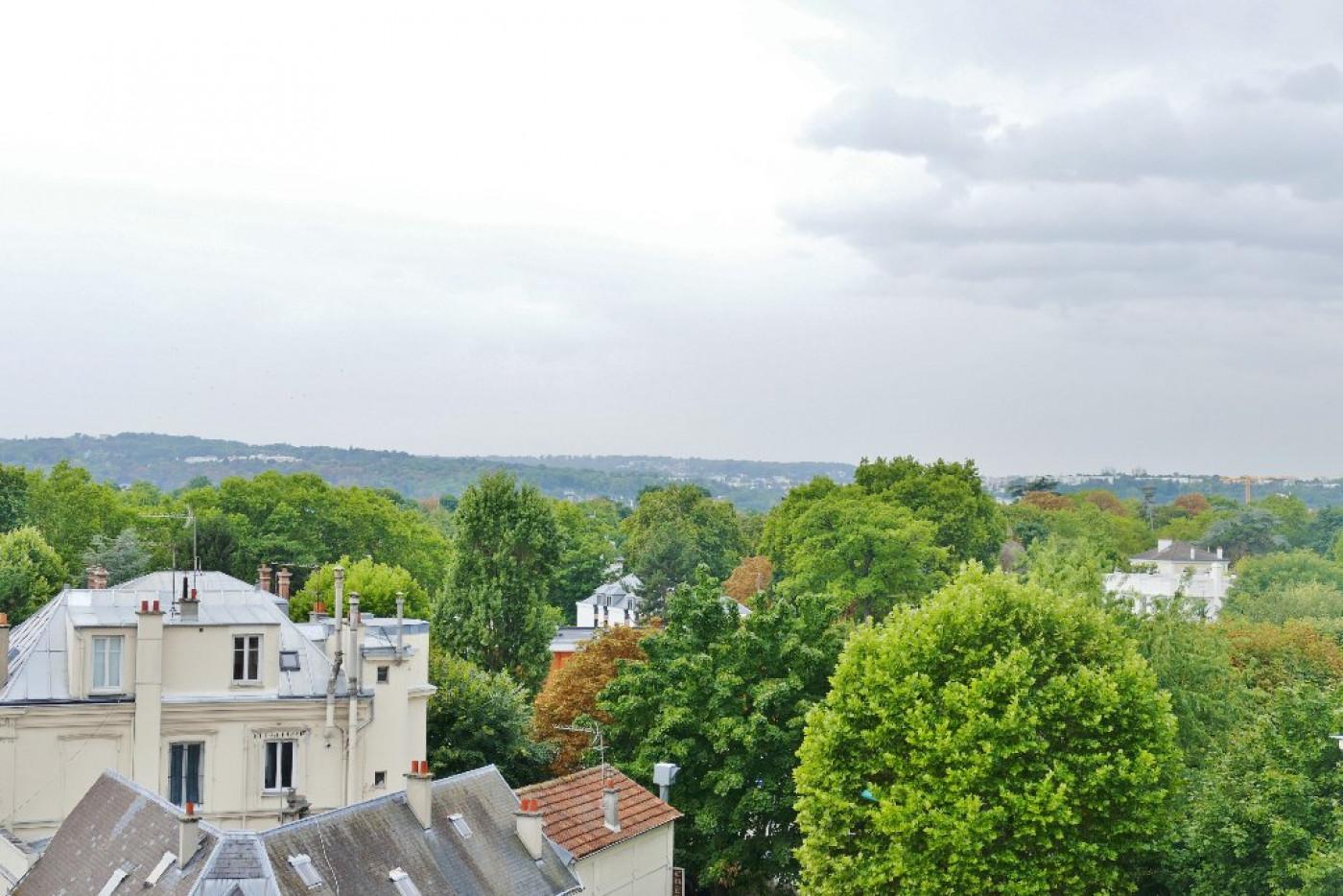 A vendre Le Vesinet 780144194 Immobilière des yvelines
