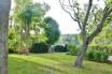 A vendre Le Pecq 780144197 Immobilière des yvelines