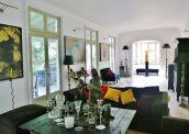 A vendre Le Vesinet 780144246 Immobilière des yvelines