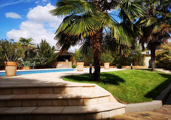 A vendre Montesson 780144261 Immobilière des yvelines