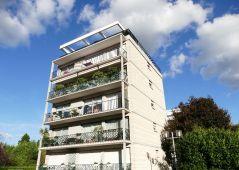 A vendre Le Pecq 780144264 Immobilière des yvelines