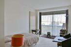 A vendre Le Pecq 780144267 Immobilière des yvelines