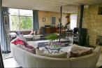 A vendre Saint Germain En Laye 780144269 Immobilière des yvelines
