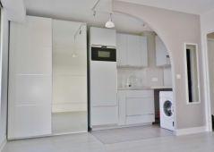 A vendre Saint Germain En Laye 780144297 Immobilière des yvelines