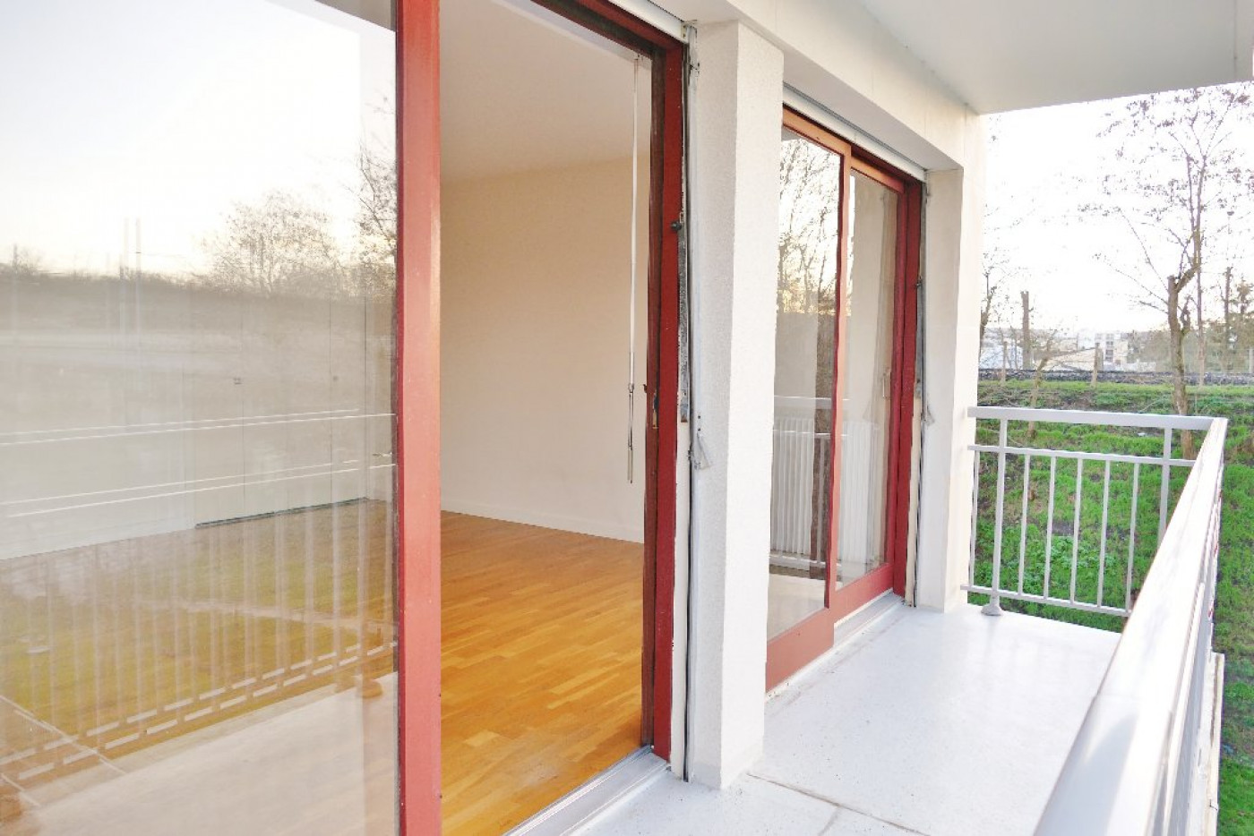A vendre Le Vesinet 780144300 Immobilière des yvelines