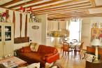 A vendre Le Pecq 780144317 Immobilière des yvelines