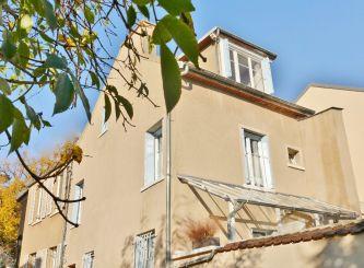 A vendre Saint Germain En Laye 780144318 Portail immo