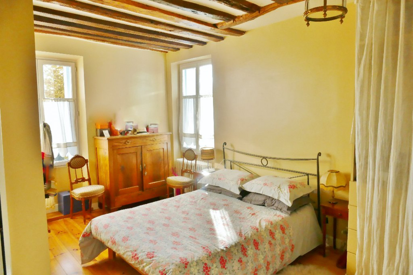 A vendre Saint Germain En Laye 780144318 Immobilière des yvelines