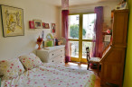A vendre Le Pecq 780144321 Immobilière des yvelines